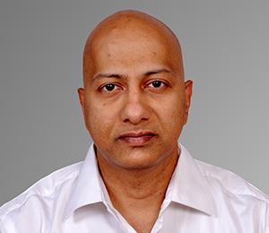 Kodi Raghavan Srinivasan