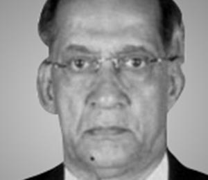 Padmanabha Gopal Aiyar